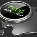 Январь стал худшим месяцем для HTC