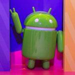Google представила бета-версию Android O для разработчиков
