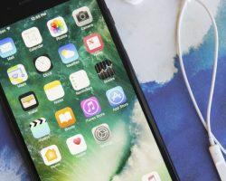 Следующий iPhone может быть дешевле, чем предполагали аналитики