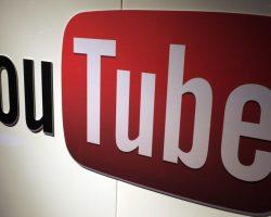 Теперь размещать рекламу в YouTube можно только в видео, которое достигло минимум 10 тыс. просмотров