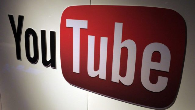 YouTube недаст зарабатывать, пока у создателя канала небудет 10 000 просмотров