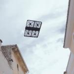 Apple начала продажу селфи-дронов
