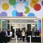 Apple разрабатывает революционный метод слежения за уровнем сахара в крови