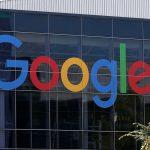 Google в результатах поиска будет предлагать изображения модных новинок
