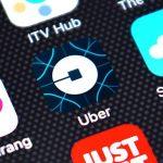 После удаления Uber ваши данные сохраняются на сервере еще 30 дней