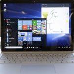 Количество пользователей ОС Windows 10 достигло 500 млн человек