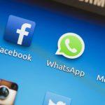 В Австралии хотят ввести закон, который вынудит технологические компании расшифровывать сообщения пользователей