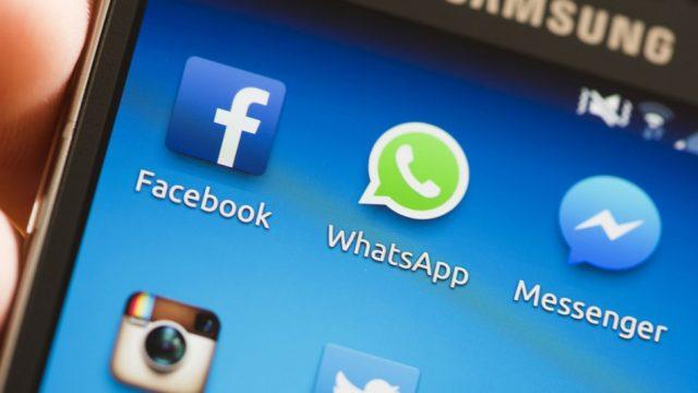 Случай: ВАвстралии вынудят ИТ-компании предоставлять доступ кзашифрованным данным