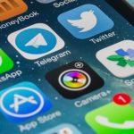 Telegram урегулировал вопрос с правительством о работе мессенджера в Индонезии
