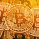 Bitcoin снова разделяется на две монеты: Bitcoinи BitcoinGold