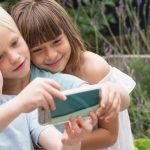 Facebook выпустила мессенджер Messenger Kids для детей