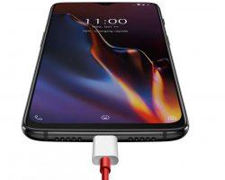 Опубликованы исходные коды прошивок смартфонов OnePlus 7 и OnePlus 7 Pro