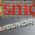 Globalfoundries и TSMC отозвали иски и заключили договор о лицензировании
