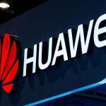 Новая Зеландия намерена самостоятельно оценить риски от сотрудничества с Huawei