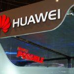 В Польше арестован топ-менеджер Huawei, а из канадского подразделения ушел старший вице-президент