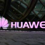 США подозревает Huawei в нарушении санкций против Ирана