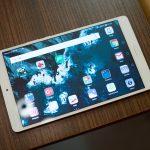 Анонсирован новый тонкий 10-дюймовый планшет Huawei MediaPad M3 Lite