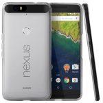 Google и Huawei согласны выплатить владельцам бракованных Nexus 6P по $400