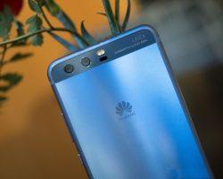 Камера смартфона Huawei P10 оказалась одной из лучших по результатам теста DxOMark