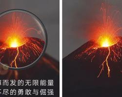 Просто недоразумение: Huawei комментирует использование профессиональных фотографий для рекламы Huawei P30 и P30 Pro