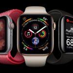 Компания Masimo обвинила Apple в краже технологий для Apple Watch