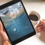 Apple прекращает продажи второго поколения iPad Pro