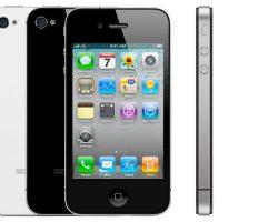 Женщина подала в суд на компанию Apple, требуя выплатить 75000$ за неисправный iPhone