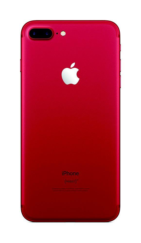 любом айфон красного цвета фото хотели поднять этот