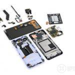 iFixit оценили ремонтопригодность смартфонов Pixel 3a и Pixel 3a XL в 6 баллов из 10