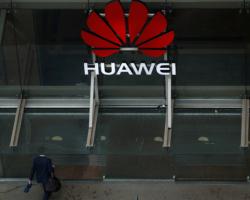 Google, Intel, Qualcomm и Broadcom отказываются от сотрудничества с Huawei