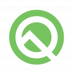 Вышла заключительная бета-версия Android 10 Q