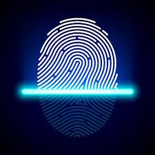 Samsung возможно ищет нового поставщика сканеров отпечатков пальцев