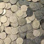 Растущие цены на Bitcoin вызвали волну мошенничеств