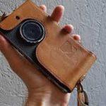 Компания Kodak начала поставки камерофона Ektra