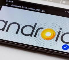 Стала доступна последняя бета-версия ОС Android O для разработчиков