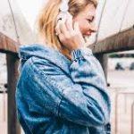 Потоковые музыкальные сервисы стали основным источником прибыли для звукозаписывающих компаний