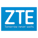 ZTE все еще грозят санкции США