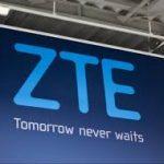 С ZTE сняты санкции США, но чистые потери из-за них в первом полугодии уже превысили $1 млрд