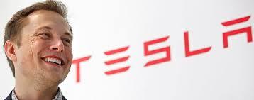 Совет директоров Tesla не знает, где Илон Маск нашел деньги на приватизацию