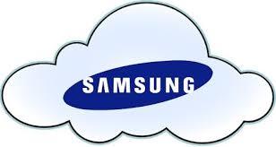 В следующем году облачный сервис Samsung Cloud станет доступен с ПК