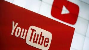 В YouTube станет меньше видео с опасными пранками и челенджами
