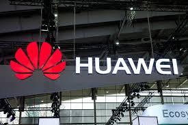 Правительство США начало выдавать лицензии компаниям, на поставку их товаров Huawei
