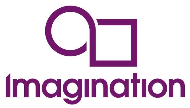Imagination Technologies выставлена на реализацию