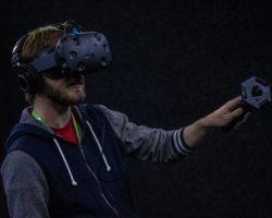 Главный VR-дизайнер HTC присоединяется к Google в качестве руководителя направления промышленного дизайна