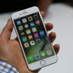 Qualcomm подала ответный иск на компанию Apple