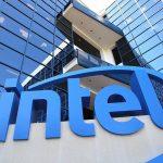 Intel опубликовала основные финансовые показатели за третий квартал этого года