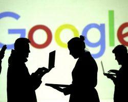 Google наняла множество добровольцев для тестирования ИИ-системы
