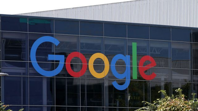 Экс-сотрудницы Google обвинили работодателя вдискриминации женщин