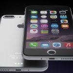 Apple призналась, что искусственно замедляет работу старых моделей iPhone