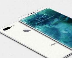 Samsung требует от Apple выплатить неустойку за то, что компания не выкупила определенное количества дисплеев для iPhone